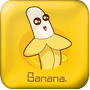 香蕉付app苹果版