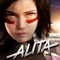 阿丽塔战斗天使完整破解版 v1.0.10.012500