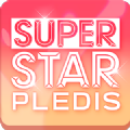 SuperStar PLEDIS游戏官网版