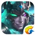 魔法门之英雄无敌战争纪元手机游戏官方网站 v1.0.232