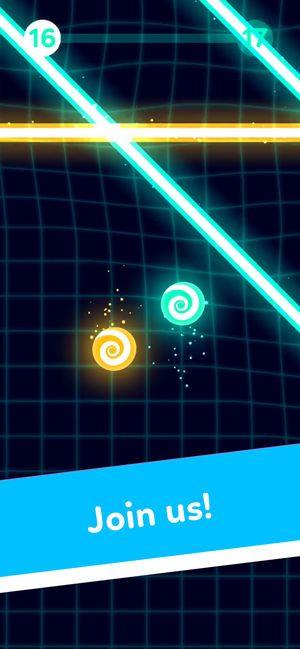 抖音Balls VS Lasers攻略大全 新手玩法技巧汇总[多图]