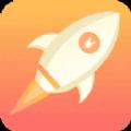嗷嗷花借款ios�O果版�件app v1.3.3
