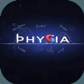 Physia破解版