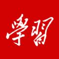 强国平台官网登录注册平台app下载 v1.0.0