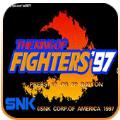 拳皇97屠蛇无限气版下载 v1.2.3