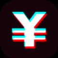 抖有�X�J款ios�O果版地址分享 v1.0