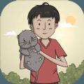 营救竹鼠大作战游戏安卓最新版 v1.0