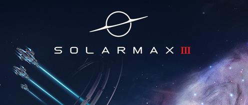 SolarMax3