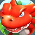 乌鸦森林游戏安卓版 v1.0.1