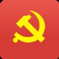 宜昌智慧党建三位一体过程化管理平台app官网版下载 v0.4.15