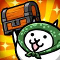 猫咪大怪盗游戏最新安卓版 v1.0.98
