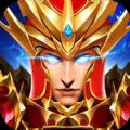 战神降临手游官方最新版 v1.3.1.4