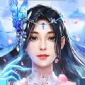 剑归行手游官方最新版 v4.7.0