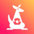 兜要省钱app邀请码下载 v1.8.6