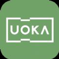 UOKA有咔相机苹果版