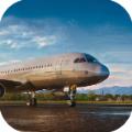 飞机着陆实战演练游戏手机版 v1.4
