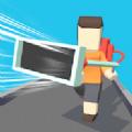 放置清理道路游戏手机版 v1.0.4