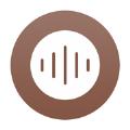 我在咖啡店app软件官方下载 v1.0
