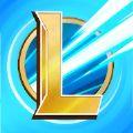 英雄联盟激斗峡谷官网正版游戏 v2.2.0.4027
