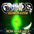 格兰蒂亚HD重制版安卓版游戏 v1.0