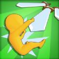 旋转刀片大作战游戏安卓最新版 v1.0.2