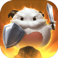 Legends of Runeterra游戏国服中文版 v1.0