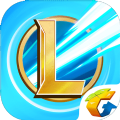 移动联盟汉化版游戏官方网站下载(韩版LOL) v1.242