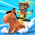 套马的汉子游戏手机版 v1.0.0