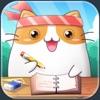 猫咪学校游戏最新安卓版 v1.1.2