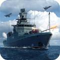 海军舰队Naval Armada官方安卓版手游 v3.50.0