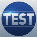 英雄联盟新游js官网内测版体验服 v1.0.0.3386