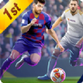 足球明星2020游戏安卓版官方下载 v0.7.5