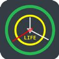 生命计算器在线测试