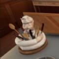 VR肯德基模�M器游�蛑形�h化版 v1.0