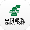 邮政普遍服务监督管理系统投递员端