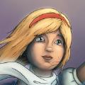 清醒梦历险记游戏最新汉化版下载 v1.0