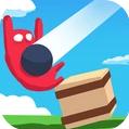 弹弓射橡胶人游戏最新安卓版 v1.0