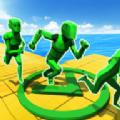 人类逃离比赛游戏手机版 v0.1