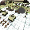 人类真实战争模拟游戏中文版 v1.0
