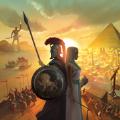 七大奇迹对决游戏手机版 v1.0.1