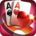 小皇丁棋牌游戏app最新版 v1.0