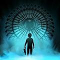 恐怖游乐园3D游戏