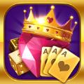 乐游广西棋牌app官方网站苹果手机版 v1.0