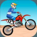 MX赛车游戏最新安卓版 v1.0