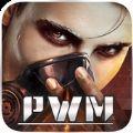 PWM战争计划游戏