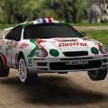 Pocket Rally LITE游戏官方最新版下载 v1.4.0