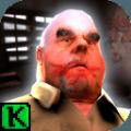 肉先生的弟弟游戏中文最新版 v1.1