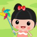 糖糖郊游历险记游戏极速中国版下载 v1.0