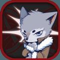 罗曼圣诞探案集游戏最新安卓版 v0.5