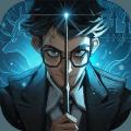 网易哈利波特魔法觉醒游戏官方测试版 v1.0